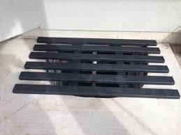 basement window well covers diy. DIY Window Well Cover Made From 2x4. Basement Covers Diy
