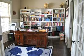 office space organization. Home Office Organization Ideas Space Interior Simple