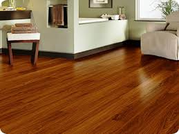 Armstrong Kitchen Flooring Armstrong Plank Flooring All About Flooring Designs