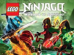 SEASON 7 IS MY NEW FAVOURITE SEASON! I'M EVEN GOING TO SAY IT'S THE BEST NINJAGO  SEASON! CHANGE MY MIND!! ;) BANGER OF A WEEKEND WHIP TOO! : Ninjago