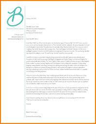 11 Letterhead For Cover Letter Informal Letters