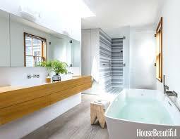 Modern Master Bathrooms Small Modern Master Bathroom Bathroom Design