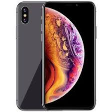 FN 3G Smartphone XS-MAX Touch Screen Wireless ... - Vova