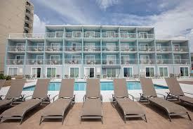 Hotelscom Garden City Inn Murrells Inlet