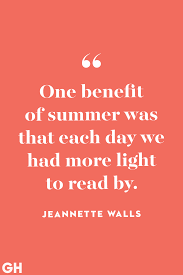 25 Best Summer Quotes Lovely Sayings About Summertime