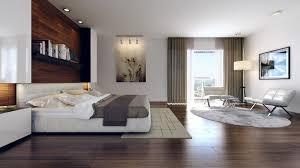Bedroom floor design Modern Modern Bedroom Design Ideas For Rooms Of Any Size Trends And Wooden Flooring Designs Images Dark Wood Kalvezcom Modern Bedroom Design Ideas For Rooms Of Any Size Trends And Wooden