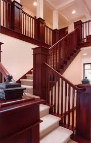 Craftsman Staircase 39 best stair ideas images stairs staircase ideas 3678 by xevi.us