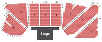 Magic Springs Concert Seating Chart Buy Clint Black Tickets Front Row Seats