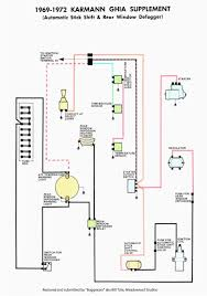 aircon compressor wiring diagram daytonva150 medallion air conditioner pressor wiring diagrams wiring aircon compressor wiring diagram
