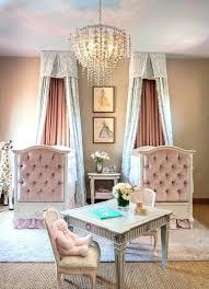 chandeliers chandeliers for nursery chandelier girl baby room host adorable boy