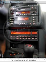 bmw z3 wiring diagram likewise bmw e36 radio wiring diagram on bmw radio tuners likewise bmw idrive replacement knobs as well bmw bmw e90 wiring diagram