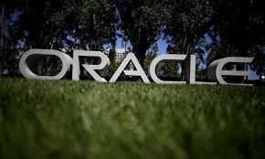 hackers breach oracle s micros point of system