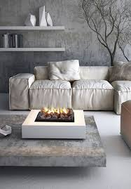 Ideas For A Cozy Modern Living Room Home Design Ideas