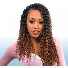 Braid Weave Hairstyles Pictures