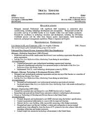 hunting pros and cons essay words bartleby pros and cons of hunting essay kmgsportscom
