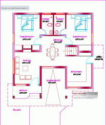 fascinating house plans designs 1000 sq ft youtube 1000 sq ft