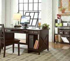 office desks for home. Best Home Office Desks Luxury With Top Desk For