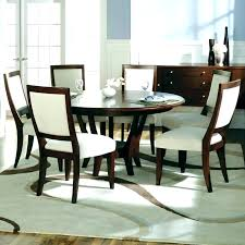 hudson round extending dining table amp 4 chairs set bewley slate only 163 399 99 furniture