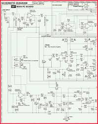 wiring diagram hp computer wiring discover your wiring diagram wiring diagram hp puter wiring discover your wiring diagram