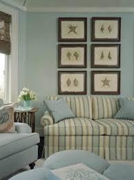 Ocean Decor For Bedroom Diy Beach Inspired Room Decor Diy Beach Party Decorations Ideas