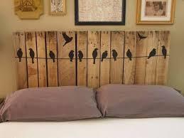 Decorazioni In Legno Da Parete : Migliori idee su decorazione camera da letto fai te