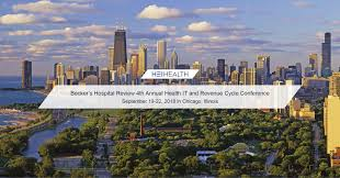 hei health to exhibit and sponsor executive round table at becker s hospital review 4th annual health it and revenue cycle conference hei health