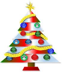 Afbeeldingsresultaat voor vrolijk kerstfeest pixabay