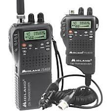 office radios. Contemporary Radios Midland CB Radio Throughout Office Radios H