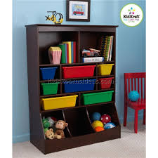 Kids Toy Storage Interior Toy Storage Ideas Living Room Pertaining To Beautiful