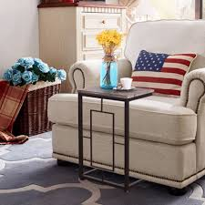 Couch Tray Table Online Get Cheap Tv Tray Tables Aliexpresscom Alibaba Group