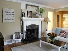 Two Tone Colors For Living Room Two Color Rooms Two Tone Living Room Walls Two Color Living Room
