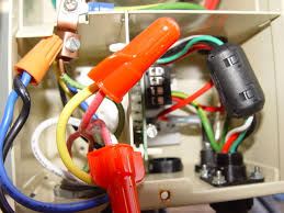 pentair superflo pump wiring diagram pentair image questions about variable speed pumps on pentair superflo pump wiring diagram