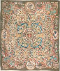 French Design Rugs French Savonnerie Rug 1760 Rugs Rugs On Carpet Aubusson