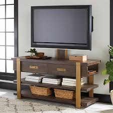 Basketball Display Stand Walmart Awesome Better Homes Gardens Lana Modern 32in32 TV Stand For TVs Up To