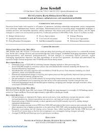 Business Development Manager Resume Cover Letter For Business Development Manager Fungramco 54