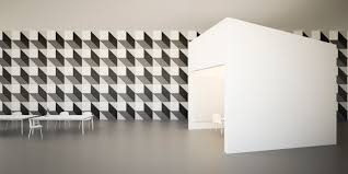 Small Picture What do you see optical illusions office Office Inspiration