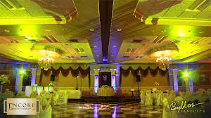 ceiling up lighting. Ceiling_wash_byblos Ceiling Up Lighting I