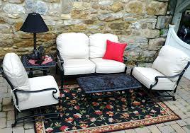 garden ridge patio furniture. Inspirational Garden Ridge Patio Furniture 89 In Interior French Doors Home Depot With