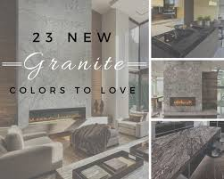 granite is the most sought after natural stone in the u s in fact granite accounts for over 50 of natural stone s