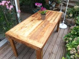 skid furniture ideas. Full Size Of Foldable Dining Table Pallet Garden Sofa Making Furniture Out Pallets Wooden Skid Ideas R