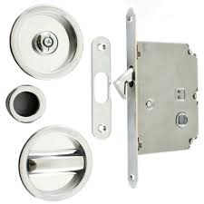 door security bar home depot. Types Of Sliding Glass Door Locks Lock With Key Security Bar Home Depot