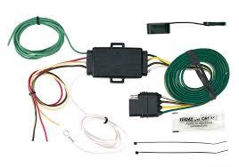 similiar led turn signal wiring keywords th installing wiring 3 way led turn signal running brake lights