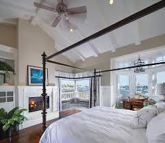 luxurious coastal cote home bunch