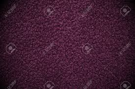 dark red carpet texture. dark purple fitted carpet background or texture stock photo - 25375001 red
