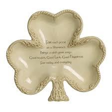 Small Picture Irish Shamrock Gifts Beautiful Celtic Keepsakes