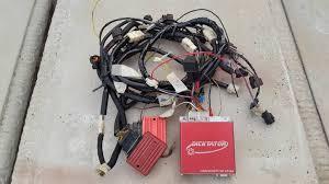 dictator ecu wiring diagram wiring diagram and schematic design mapecu wiring diagrams tator fuel management system dictator