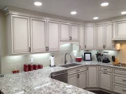 Image Kitchen Cabinet Guiweathercom Wireless Led Under Cabinet Lighting Juno Can Lights