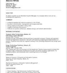 What Goes On A Resume Adorable What Goes In A Resume 28 Idiomax