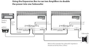subwoofer wiring diagram 4 ohm wiring subwoofer wiring diagram car application diagrams subwoofer wiring diagram 4 ohm amps 1 sub with