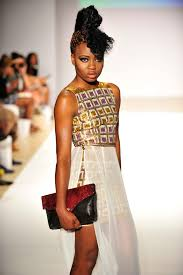 interview ian fashion designer ms ray couture blog about latest posts
